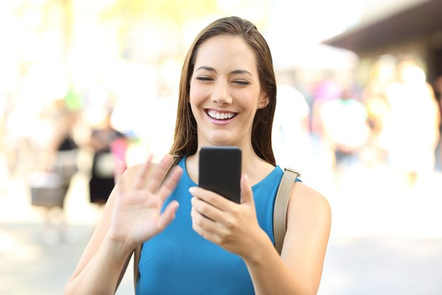 Die besten Videotelefonie-Apps für Android & iOS
