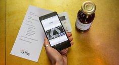 Google Pay geht nicht: Tipps und Lösungen