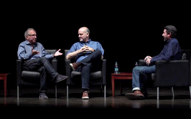 Geplanter Verschleiß beim iPhone: Apple äußert sich zu den Vorwürfen