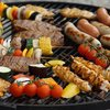 Fünf Grill-Apps für das perfekte Barbeque (Android & iOS): Rezepte, Grill-Steuerung und...