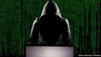 Weil er Hacks verkauft hat: Mann muss in Südkorea ins Gefängnis