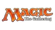 Magic the Gathering ist offiziell das komplexeste Spiel der Welt
