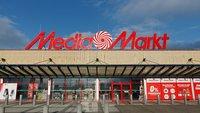 MediaMarkt & Saturn: Einkauf fast geschenkt dank Rubbel-Aktion