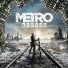 Metro Exodus in der Vorschau: Eine unbarmherzige neue Welt