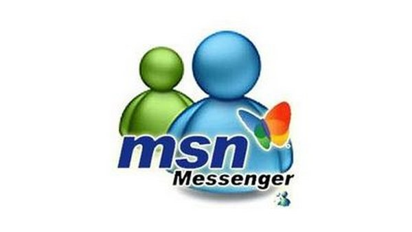 MSN Messenger: Der scheintote Chat-Client – alte Kontakte durch Login finden