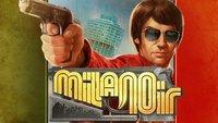 Milanoir: Wie ein kleines Indie-Game zu meinem Lieblingsspiel wurde