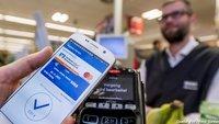 Mobiles Bezahlen: 5 Fragen zum Bezahlen mit dem Handy