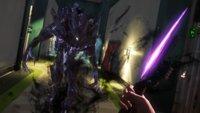 Prey: Kostenloses Update und neuer DLC angekündigt