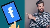 19 Facebook-Gruppen, die deinen Charakter perfekt beschreiben