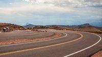 Pikes Peak: Das härteste Auto-Rennen der Welt
