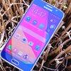Verblüffend: Samsung verteilt Android-Updates für beliebte Galaxy-Smartphones