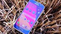 Samsung überrascht: Beliebte Galaxy-Smartphones erhalten nach 4 Jahren noch Android-Updates