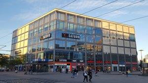 Endet heute: Rabatt-Aktion bei Saturn und MediaMarkt mit 16 Prozent auf alles