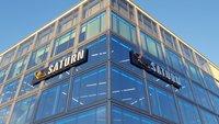 Saturn Sommer-Aktion geht in heiße Phase: Das sind die besten Angebote