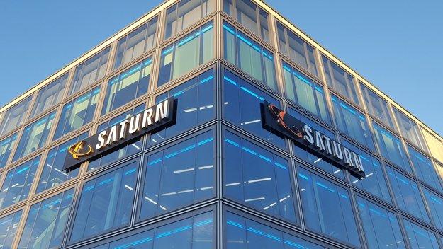 Saturn plant Mega-Aktion: 19 Prozent Rabatt auf alles?