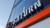 Kundenberatung per Videochat: Saturn geht neue Wege