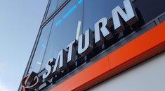 Saturn verschenkt bis zu 250 Euro – lohnt sich die Weihnachtsaktion?