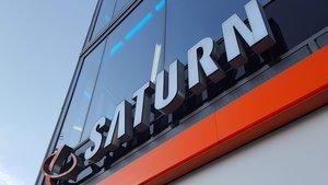 Nur dieses Wochenende bei Saturn: Hammer-Deals für Windows Notebooks