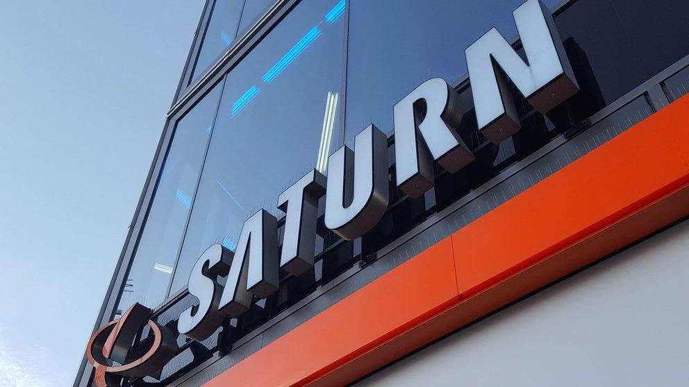 Saturn verschenkt bis zu 250 Euro – lohnt sich die Weihnachtsaktion ...