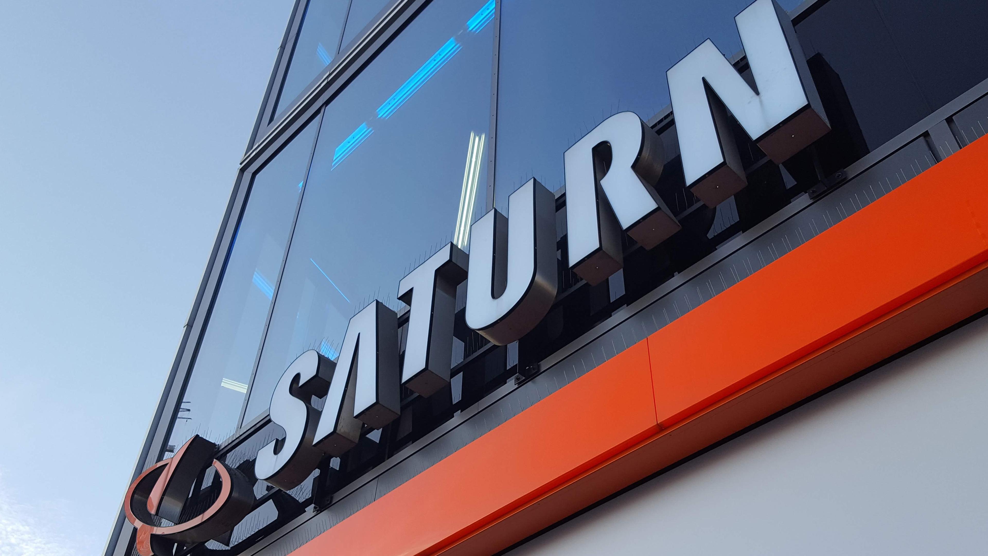 Auto Kühlschrank Saturn : Saturn ratenzahlung bedingungen ablauf und tipps zur anzahlung