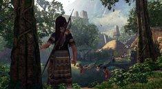 Shadow of the Tomb Raider will sich nicht hinter Spider-Man verstecken