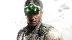 Assassin's Creed Odyssey: Easter Egg lässt Comeback von Splinter Cell vermuten