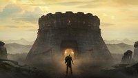 The Elder Scrolls – Blade: Anmeldung für Early Access ab sofort möglich