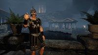 The Forgotten City: Beliebte Skyrim-Mod wird zum eigenständigen Spiel