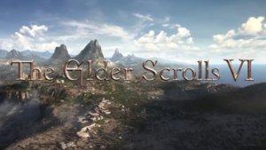 """The Elder Scrolls 6: """"Den sicheren Weg zu gehen ist das Schlimmste, das du tun kannst"""""""
