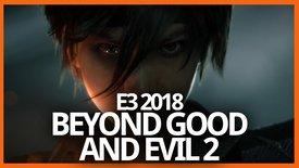 Beyond Good & Evil 2: Unser erste...