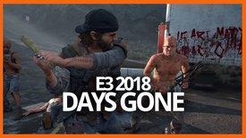 Days Gone: Unser erster Eindruck von ...