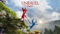 Unravel Two: Offiziell angekündigt, ab sofort spielbar