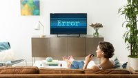 LNB-Überlastung: Tipps und Lösungen für den Fernsehempfang