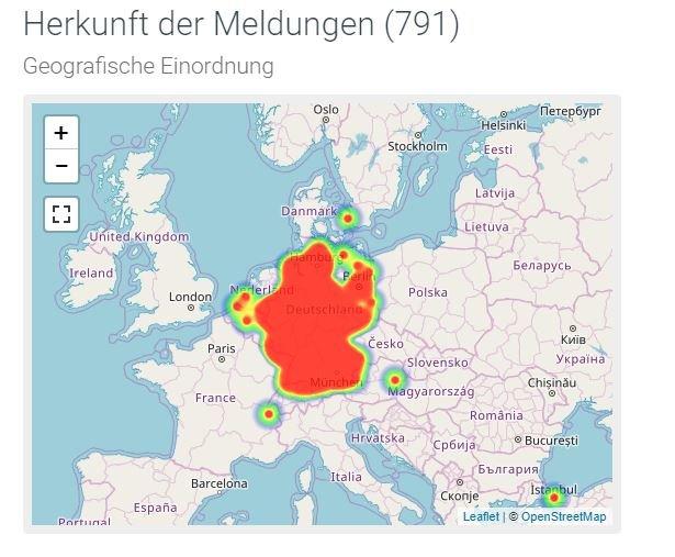 Bettinghausen vorwahl deutschland cricket betting in india wiki