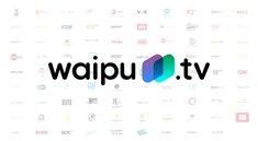 waipu.tv: Abos und Zusatz-Optionen kündigen – so geht's