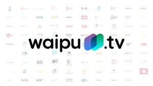Letzte Chance: Netflix und waipu.tv zum halben Preis – der Streaming-Deal zum Cyber Monday