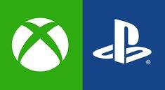 Neue Hinweise auf PS5-Abwärtskompatibilität, mehrere Xbox-Versionen und mehr