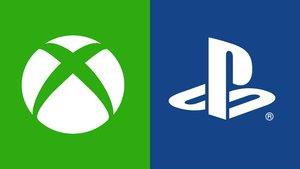 PS5 & Xbox Scarlett könnten den Konsolenkrieg für immer beenden
