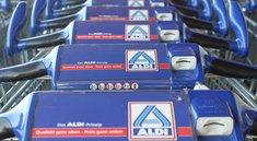 ALDI-Gutschein – So setzt ihr die Geschenkkarten ein