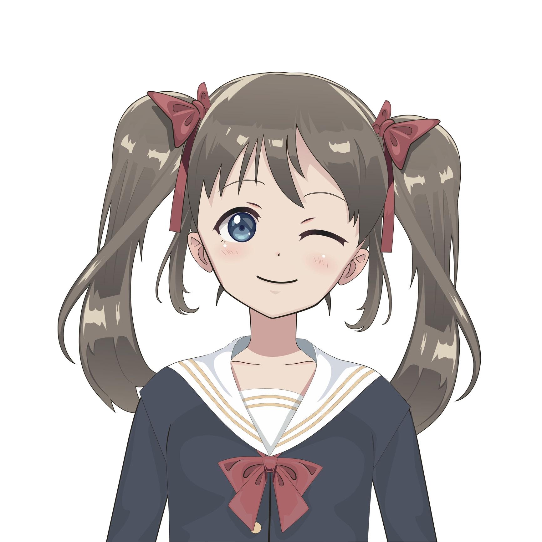 Anime Seiten Legal