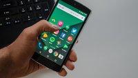 App-Manager: Mit AppMgr III Android-Apps komfortabel verwalten