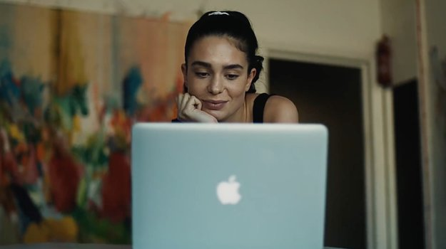 Neue Apple-Kampagne: Endlich mehr Aufmerksamkeit für den Mac?