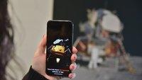 iOS 12: So führt Apple zwei iPhones gleichzeitig in die erweiterte Realität