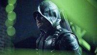 Arrow Staffel 7 bestätigt! Story, Termine, neue Gegner