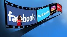 Freier Video-Codec AV1 soll alles besser machen