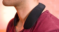 Bose Soundwear Companion speaker im Test: Halb Lautsprecher, halb Kopfhörer