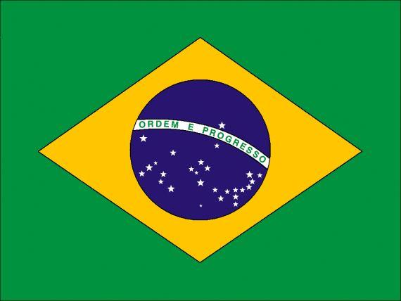 österreich brasilien live