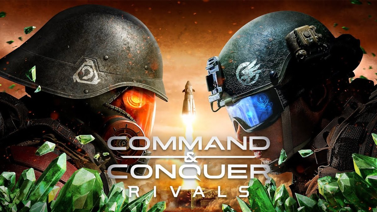 Strategiespiele Wie Command And Conquer