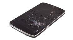 Handy über PC entsperren und anzeigen bei defektem Display: Was geht?