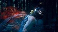 Dead or Alive 6 noch vor der E3 angekündigt